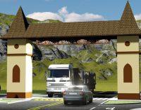 Moradores conhecem o projeto do Portal Turístico de Santa Cruz do Timbó