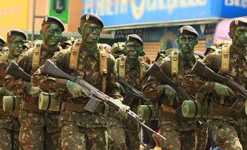 Porto Vitória realizará o Desfile Cívico Militar