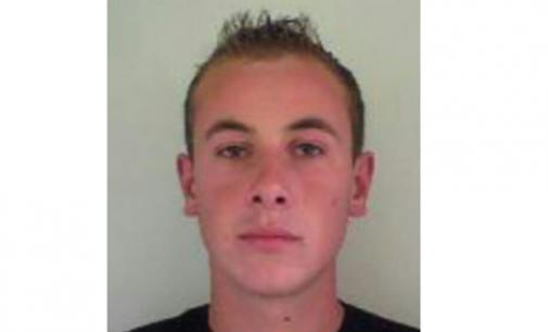 Rapaz de 25 anos é localizado morto em São Mateus do Sul