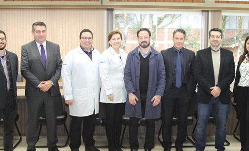 Uniguaçu apresenta curso de Mestrado em Direito para a OAB
