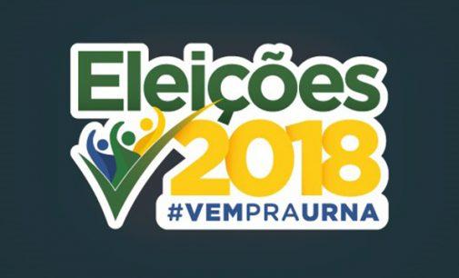 25º Zona Eleitoral de Porto União, fará Audiência Pública