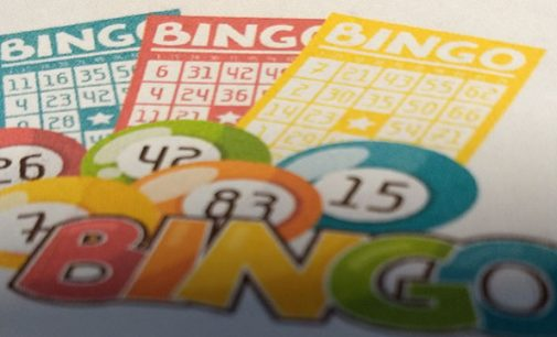 Colégio Túlio de França fará o seu tradicional bingo