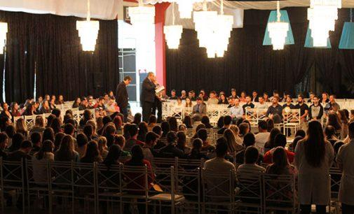Uniguaçu e Hospital São Camilo promovem Conferência Interdisciplinar de Saúde