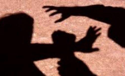 Menor é agredida por proprietária de loja em Cruz Machado