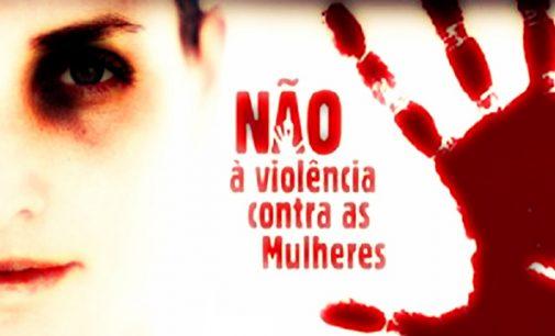 Mulher tem casa invadida e leva 10 facadas no bairro Bom Jesus