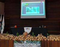 Projeto Ambiental de Bituruna é apresentado no UTFPR