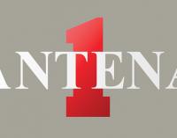 Antena 1 de Porto União está em nova sintonia – 104,1 FM