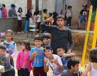 Bituruna promove comemoração ao Dia da Criança