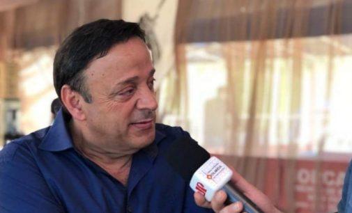 Hussein Bakri pede explicações sobre o serviço SUS no Hospital Regional