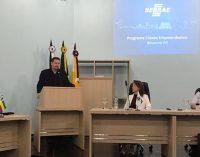 Lei Geral da Micro e Pequena Empresa é aprovada em Bituruna
