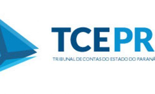 TCE-PR determina que o município de Bituruna anule concurso julgado ilegal