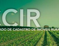 Agricultores de União da Vitória já podem emitir o CCIR