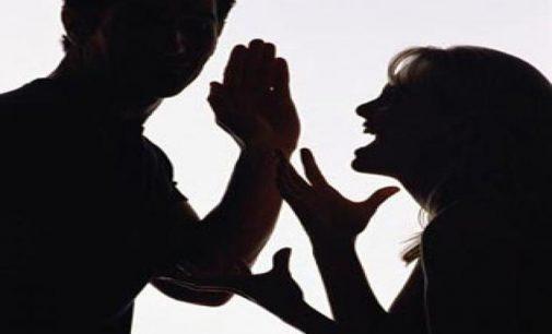 Homem é detido após ameaçar mulher em União da Vitória