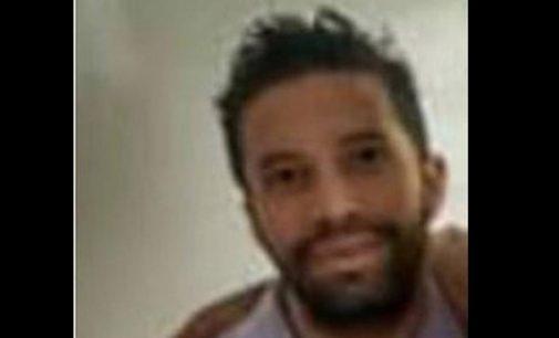 Uma das vítimas do ataque na Igreja de Campinas é natural de Porto União