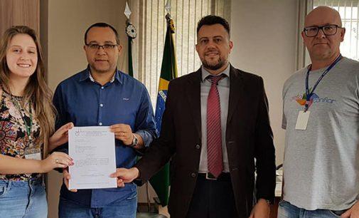 371 processos do Cejusc em Bituruna foram resolvidos em 2018