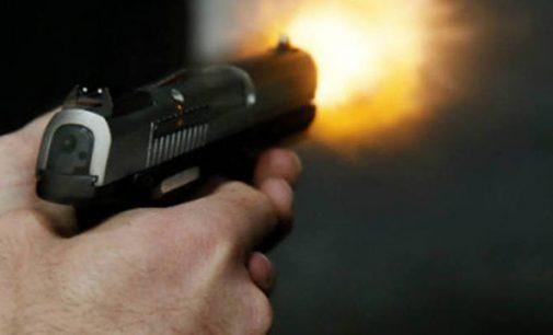 Homem é baleado no bairro Limeira em União da Vitória