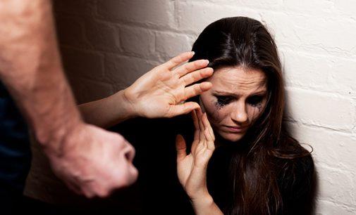 Homem é preso por agredir a mulher em União da Vitória