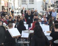 Instituto SIM fará Concerto de Natal no dia 16