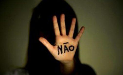 Mulher é vítima de assédio sexual em Cruz Machado
