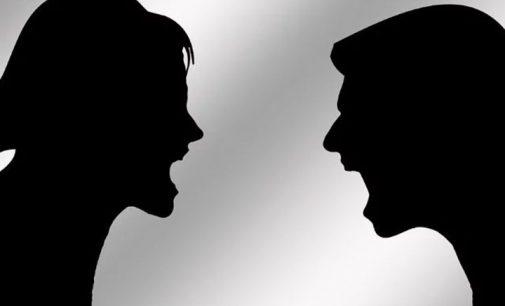 Mulheres são agredidas em evento de Paulo Frontin