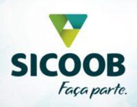 Sicoob mantém suspenso as atividades em General Carneiro