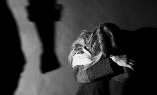 Homem é detido por ameaças a ex-esposa