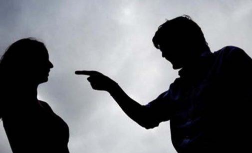 Adolescente é ameaçada de morte pelo irmão