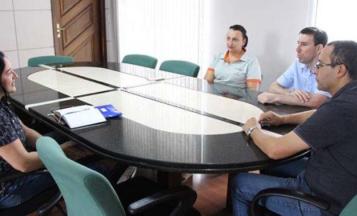 Bituruna conquista R$ 140 mil para a Apae através do Fundeb