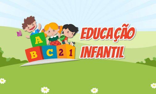 Educação de Bituruna divulga lista final da Fila Única dos CMEIs