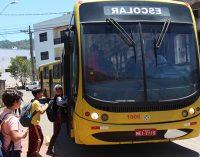 Educação de Bituruna investe R$ 15 milhões em 2018
