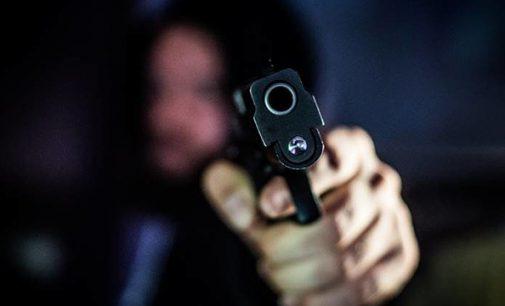 Homem é baleado no Conjunto Habitacional Horst Waldraff