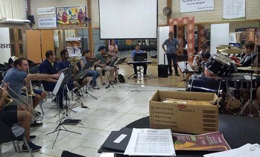 """Orquestra Show Pormade fará """"Concerto de Verão"""""""