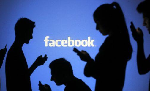 Jovem denúncia falso Facebook com sua foto em Paula Freitas