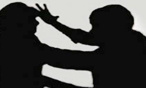 Pai pede a filha que volte com o ex e caso termina na 4ª SDP