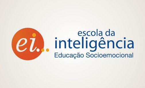 Escola da Inteligência será instalada em Porto União