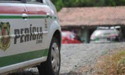 Homem é encontrado morto em Assentamento de Matos Costa
