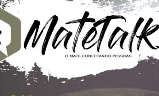 """Mate Talks"" Bituruna debate políticas públicas e mercado da Erva-Mate"