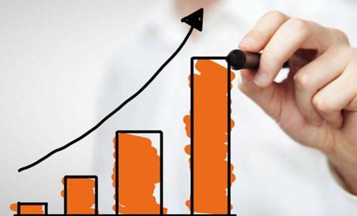 Movimento Econômico de Mato Costa cresce mais de 300% em seis anos