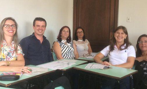 União da Vitória adere a programas educacionais do Governo do Paraná