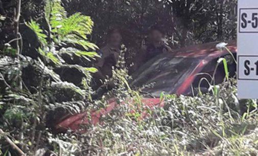 Policiais recuperam objetos furtados no interior de Porto União