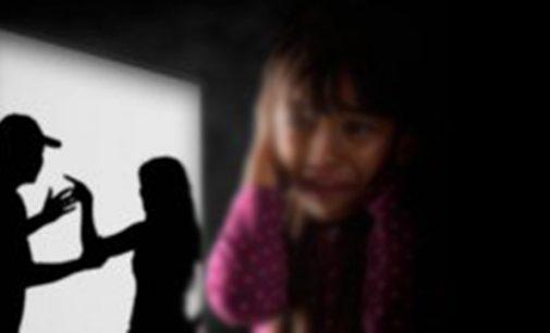 Homem é preso por violência doméstica em União da Vitória