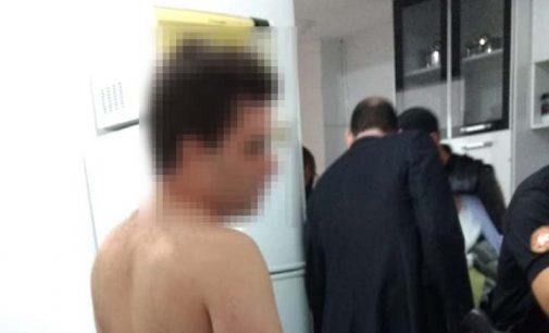 Investigação da Polícia Civil de Mallet prende pedófilo no Rio Grande do Norte
