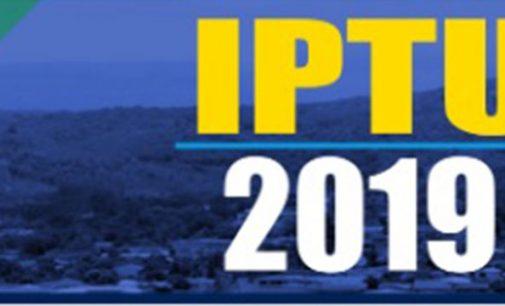 IPTU de Cruz Machado já está à disposição da comunidade