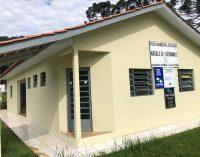 Oito postos de saúde de União da Vitória tem reformas iniciadas