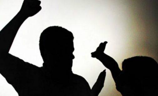 Homem fica ferido em briga com esposa em Porto União