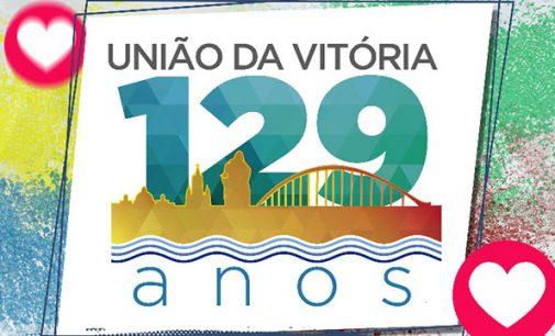 Reinauguração marcará os 129 anos de União da Vitória