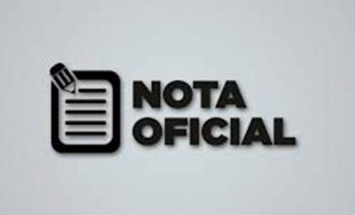 Hospital São Braz divulga nota sobre Projeto da UTI Neonatal