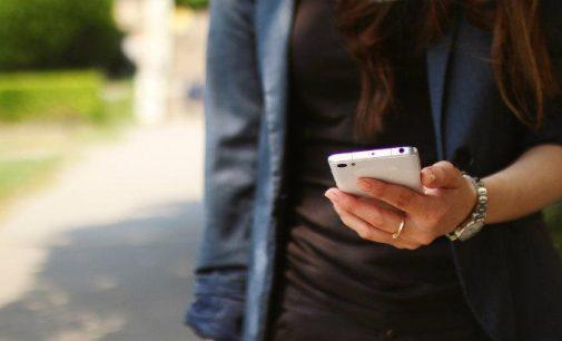 Mulher faz B.O por perturbação via telefone em União da Vitória