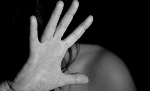 Homem é preso por agredir esposa em Bituruna