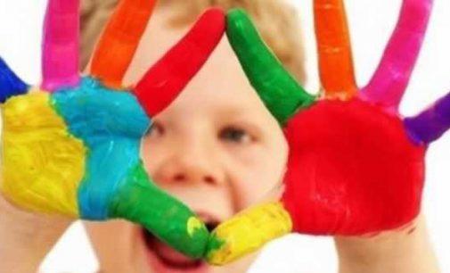 Educação de Bituruna promove inclusão de alunos autistas